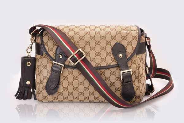 79f1e6d9f6ce Designer crossbody handbag