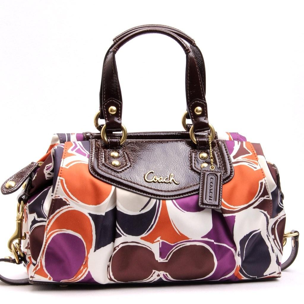 designer handbag for less oversized designer handbag branded handbag designer crossbody handbag