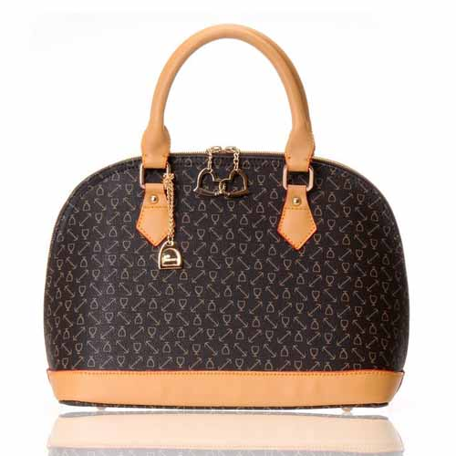 TenBags.com | Designer handbag for sale