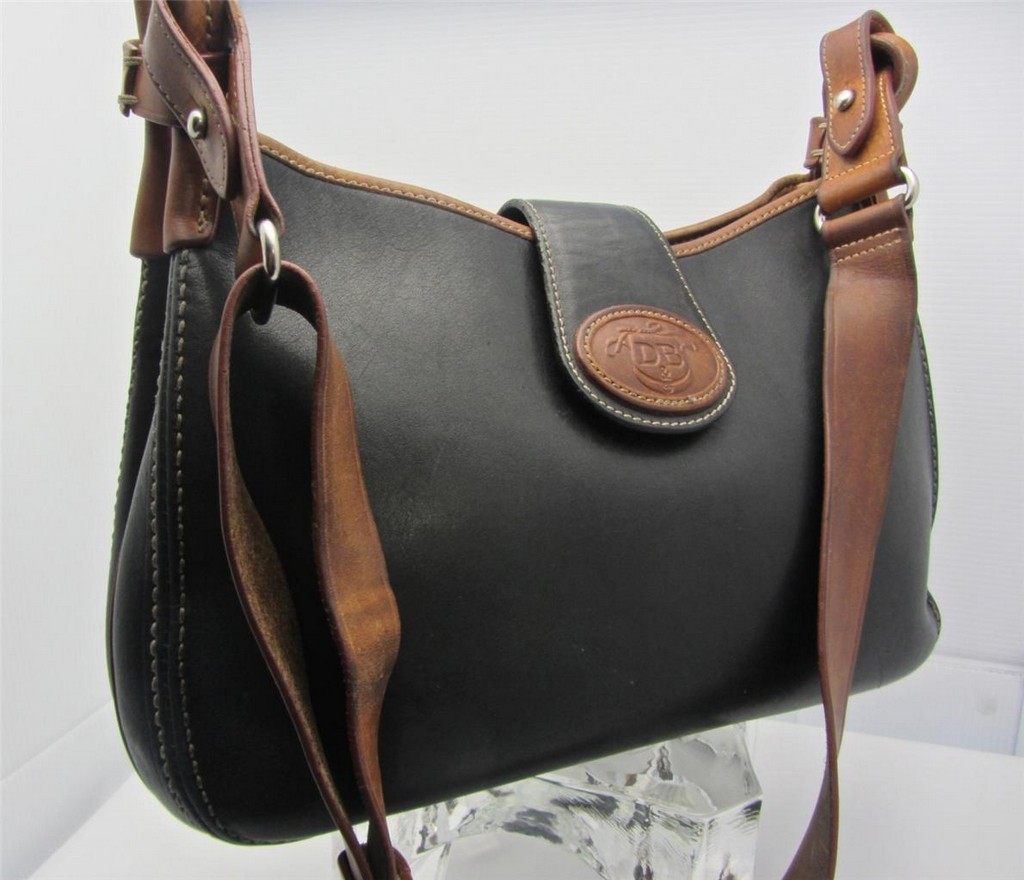 Designer Handbag Made In Usa