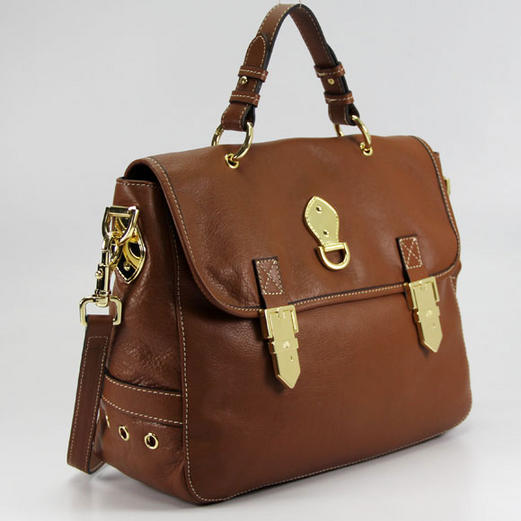 designer handbag online red designer handbag orange designer handbag animal print designer handbag