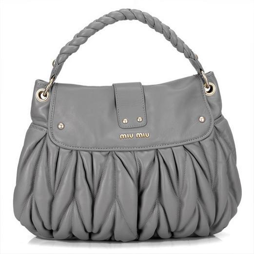 designer handbag outlet yellow designer handbag designer totes for women italian designer handbag