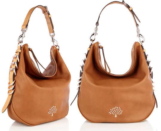 designer hobo handbag mulberry handbag l.a.m.b. handbag designer denim handbag