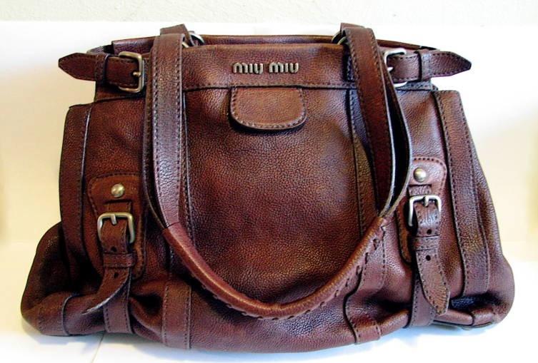 designer satchel handbag silver designer handbag prada handbag designer satchel handbag