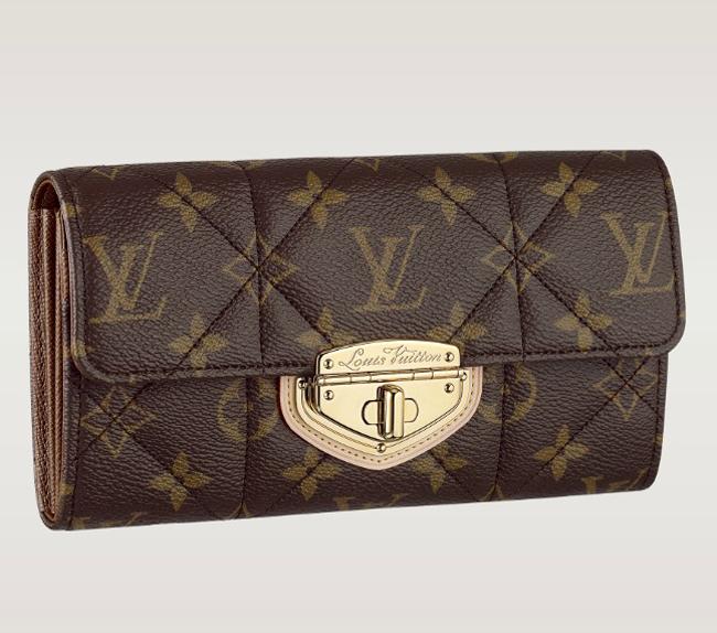 designer wallets women designer shoulder bag marc jacobs handbag designer shoulder bag