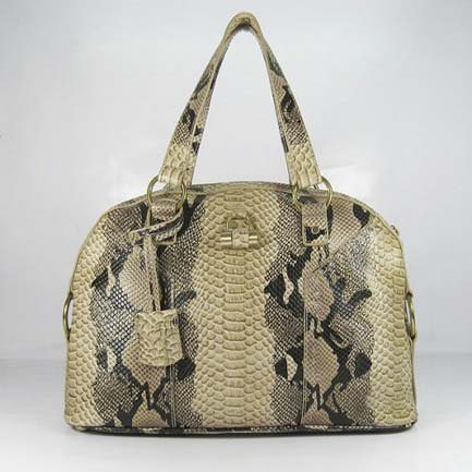 designer wholesale handbag colorful designer handbag popular designer handbag quilted designer handbag
