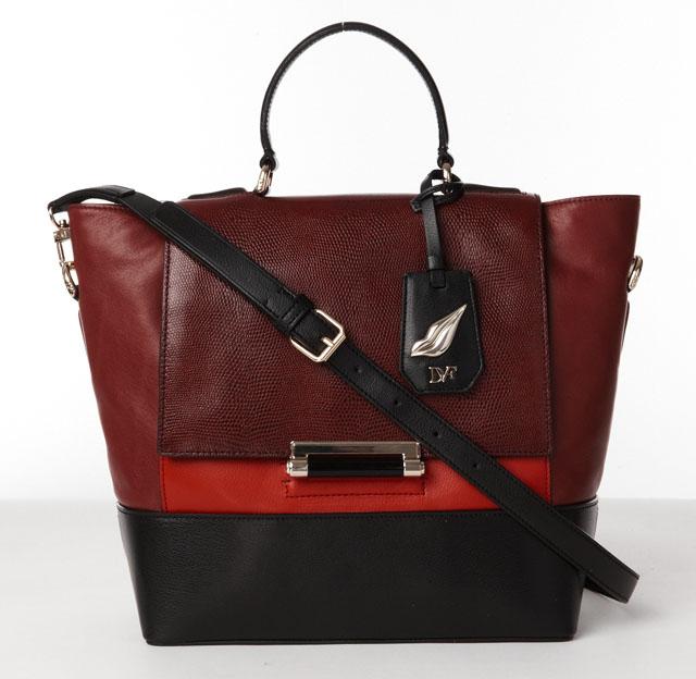 diane von furstenberg handbag orange designer handbag european designer handbag yellow designer handbag