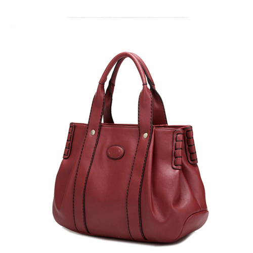 Shop our selection of designer handbags, totes, crossbody bags & more at Neiman Marcus. Get free shipping on the latest trends & classic luxury handbags.