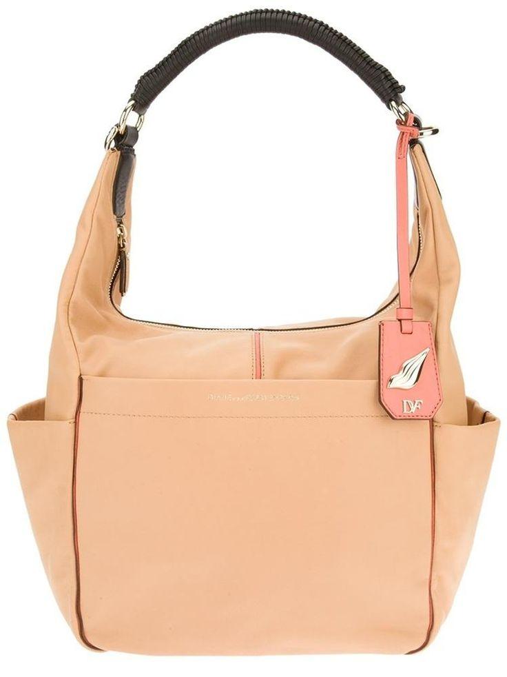 dvf handbag italian designer handbag guess handbag designer handbag for women