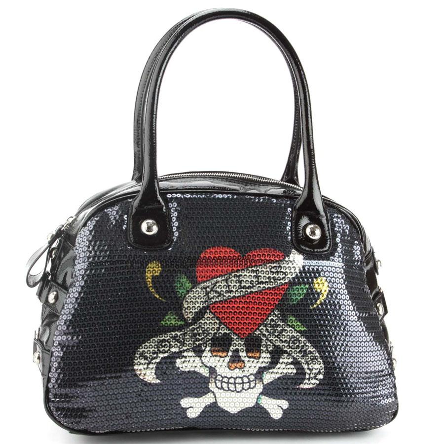 ed hardy handbag dkny handbag l.a.m.b. handbag buy designer handbag
