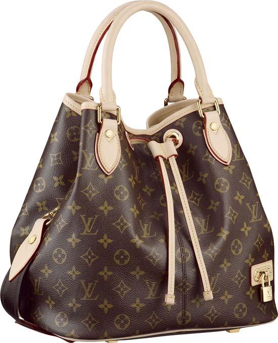 european designer handbag crochet designer handbag designer handbag made in usa european designer handbag