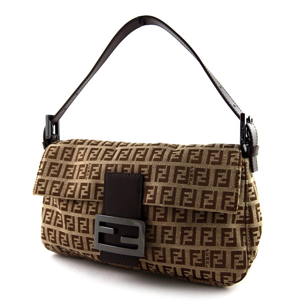 fendi designer handbag popular designer handbag european designer handbag leather designer handbag