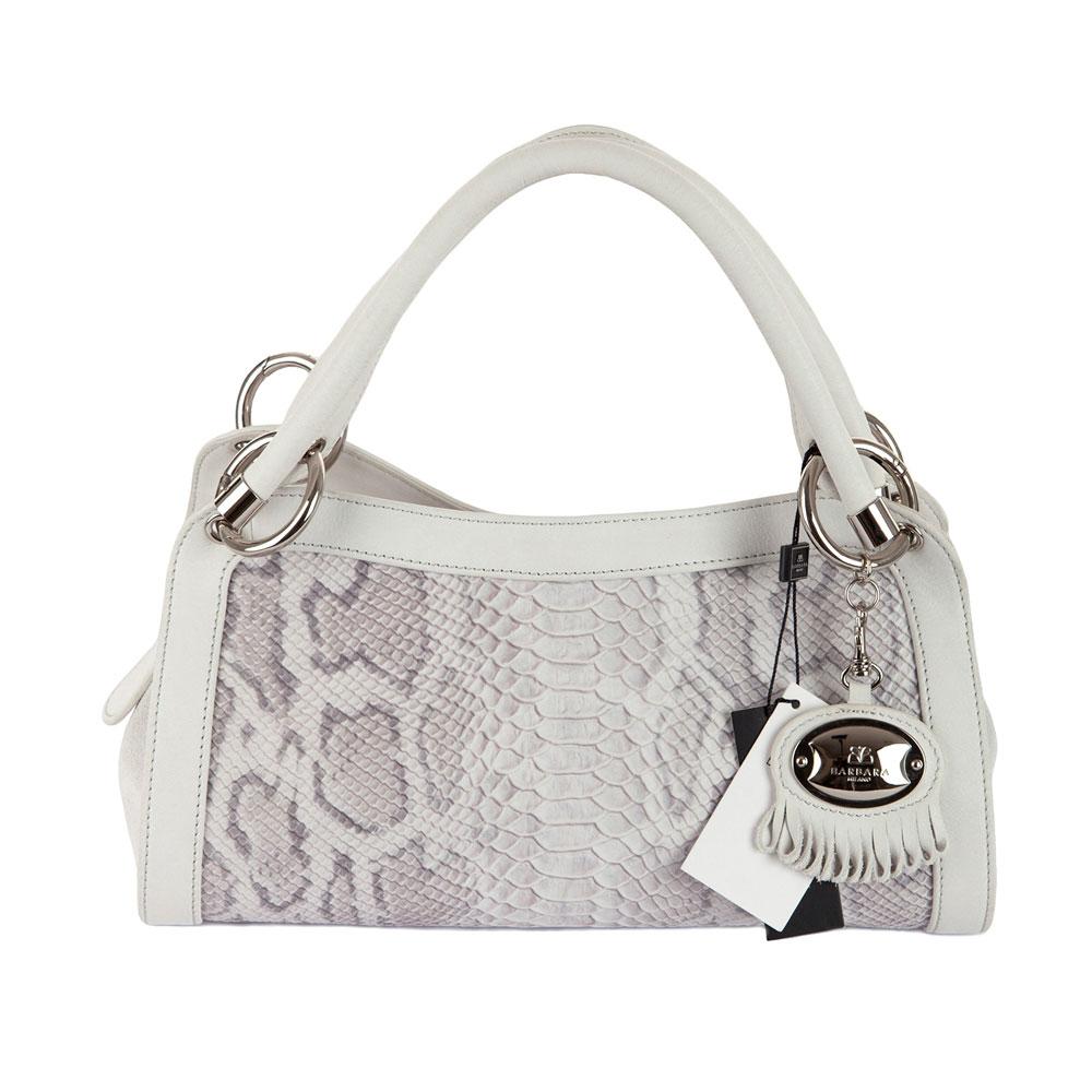 italian designer handbag crochet designer handbag yves saint laurent handbag designer crossbody handbag