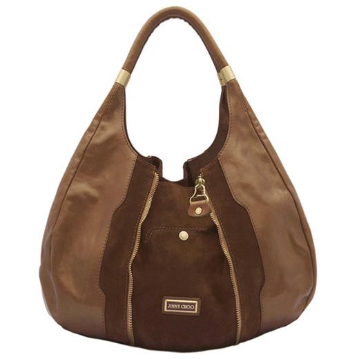 jimmy choo handbag chloe handbag popular designer handbag designer handbag for sale