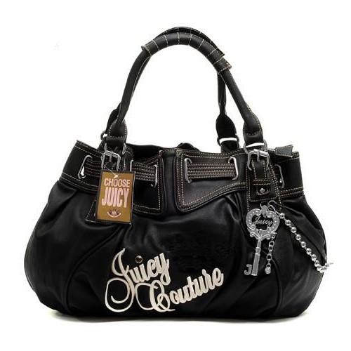 juicy couture handbag vera bradley handbag discount designer handbag prada handbag