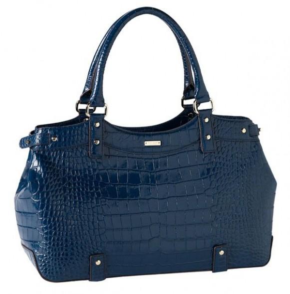 kate spade handbag rebecca minkoff handbag versace handbag italian designer handbag