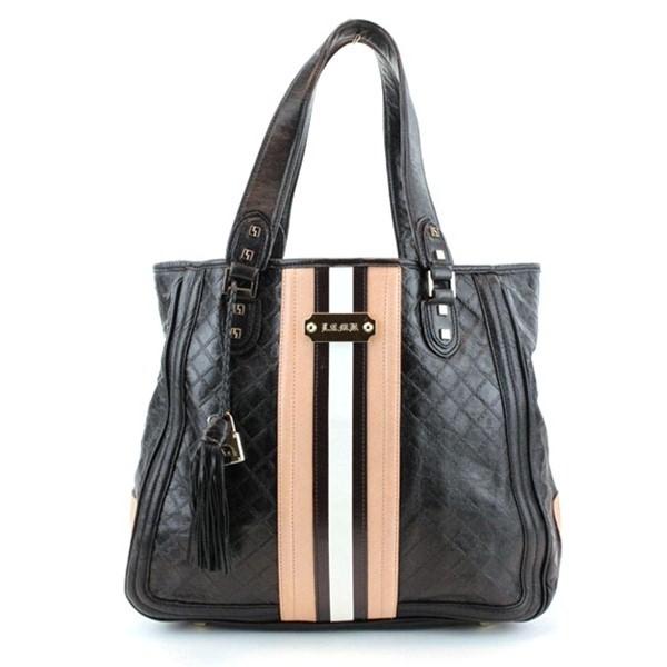 l.a.m.b. handbag purple designer handbag orange designer handbag dolce and gabbana handbag