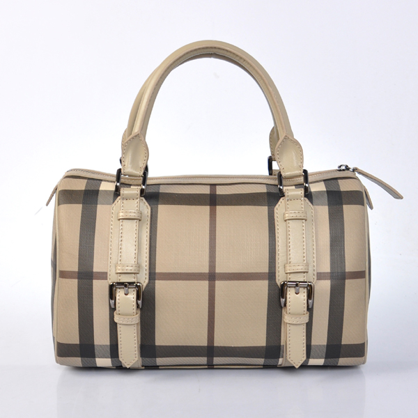 ladies designer handbag michael kors handbag black leather designer handbag marc jacobs handbag