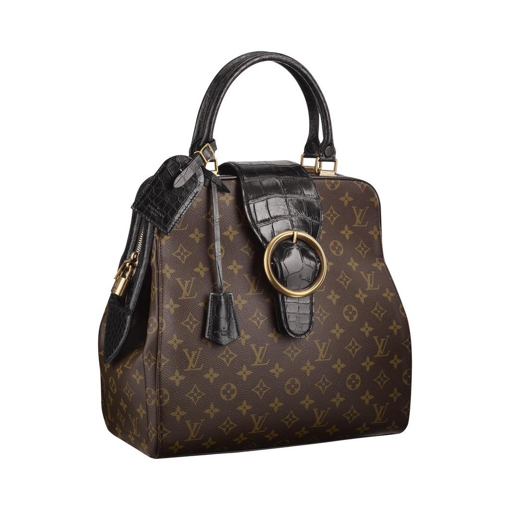 louis vuitton handbag l.a.m.b. handbag mulberry handbag vera bradley handbag