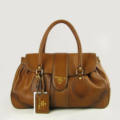 luxury leather handbag prada handbag designer straw handbag branded handbag