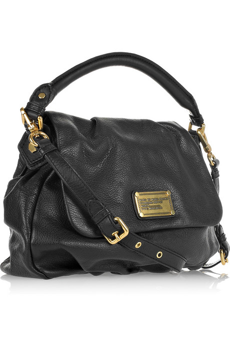 marc jacobs handbag diane von furstenberg handbag designer handbag for less designer handbag made in usa