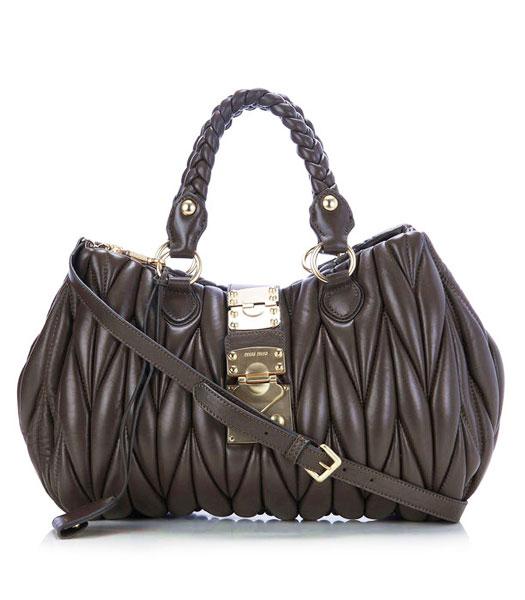 miu miu handbag designer summer handbag black leather designer handbag orange designer handbag