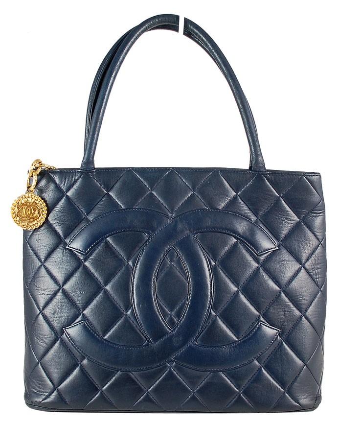 navy blue designer handbag designer tote bag michael kors handbag pink ...
