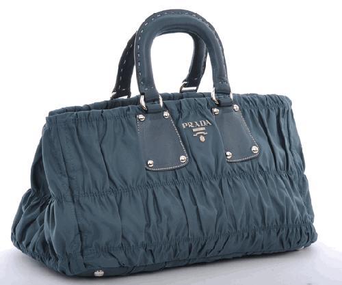 nylon designer handbag designer laptop bag silver designer handbag italian designer handbag