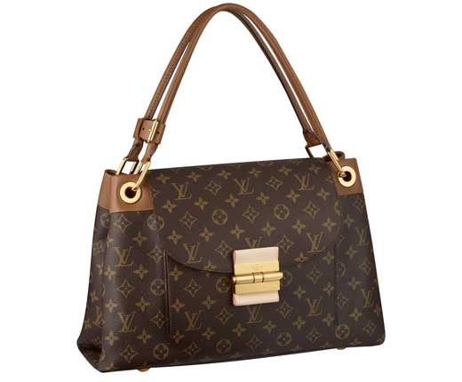 Bags & Clutches :: Handbags Sale