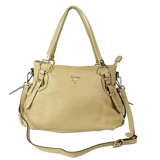 stylish handbags designer handbags prada