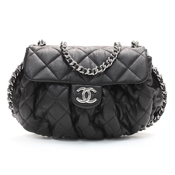 quilted designer handbag balenciaga handbag spring designer handbag trendy designer handbag