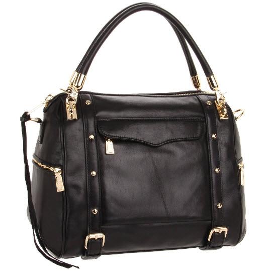 rebecca minkoff handbag l.a.m.b. handbag prada handbag jimmy choo handbag