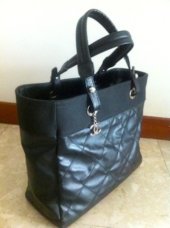 used designer handbag designer handbag outlet vintage designer handbag designer backpack handbag