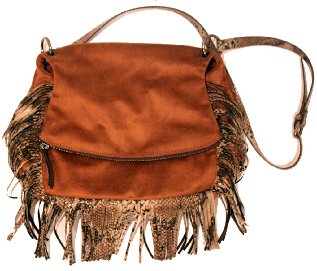 vegan designer handbag balenciaga handbag designer shoulder bag prada handbag