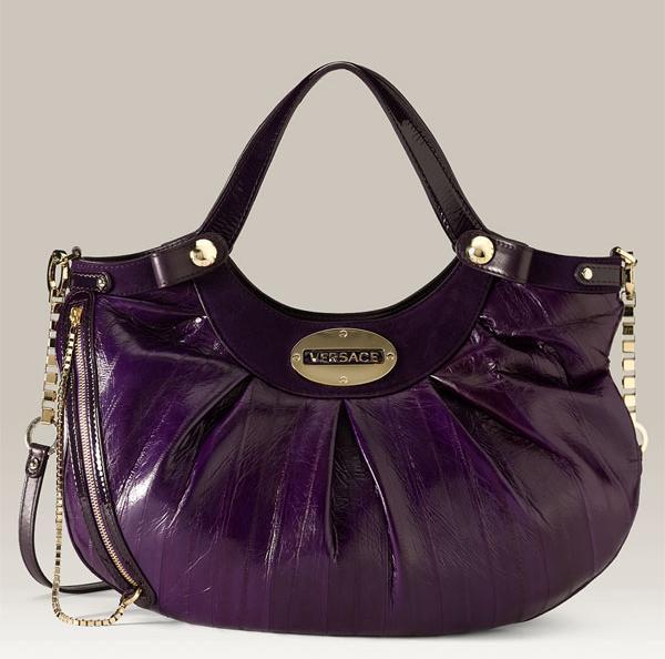 versace handbag chloe handbag best designer handbag yves saint laurent handbag