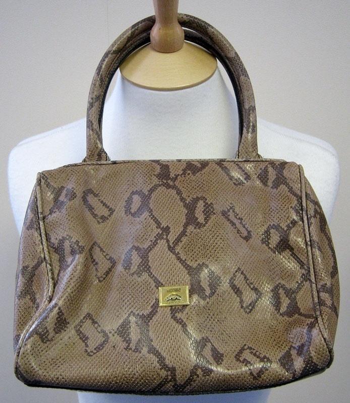 vintage designer handbag bottega veneta handbag saint laurent bag vintage designer handbag