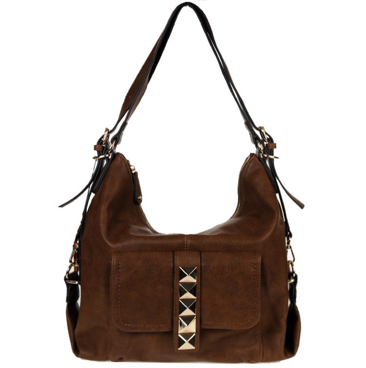 affordable designer purse second hand designer purse christian dior purse betsey johnson purse
