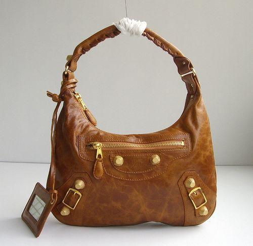 balenciaga purse rebecca minkoff purse fendi purse rebecca minkoff purse