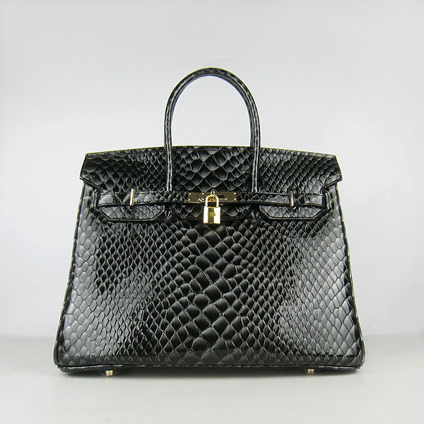 birkin purse juicy couture purse dolce and gabbana purse yves saint laurent purse