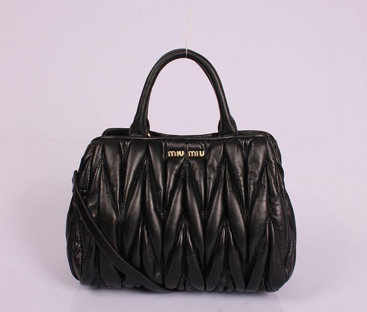 black designer purse white designer purse designer gun purse designer wallets