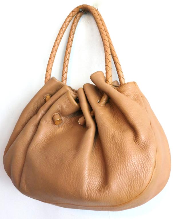bottega veneta purse small designer purse designer purse at discount prices bottega veneta purse