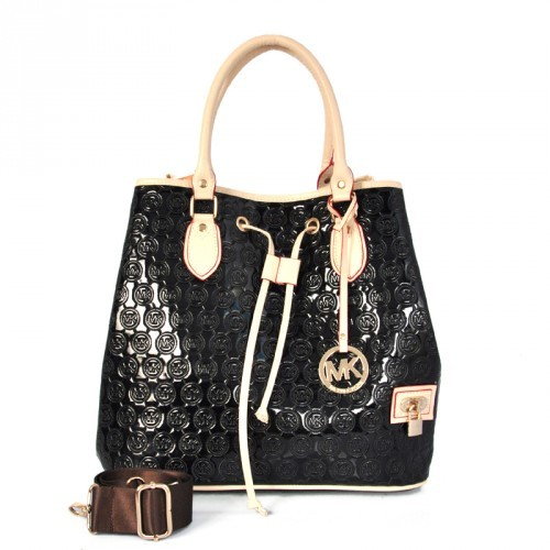 Bags Shop Buy Purses Online in Sunshine Coast