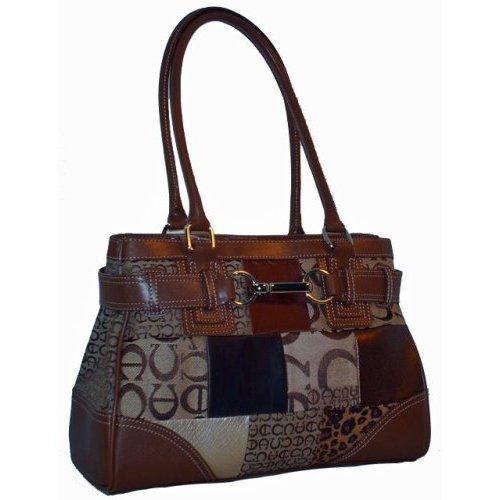 buy designer purse balenciaga purse buy designer purse online famous designer purse