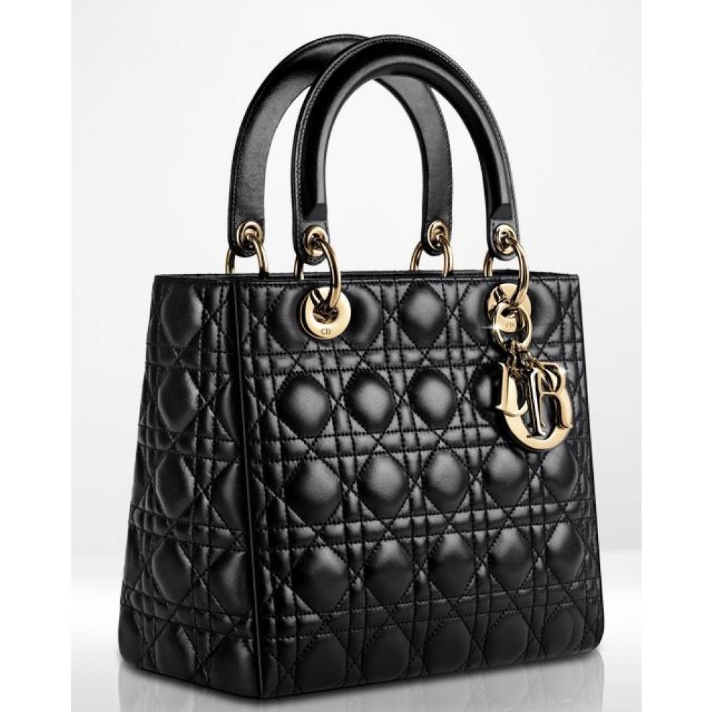 christian dior purse designer leather purse louis vuitton purse ladies designer wallets