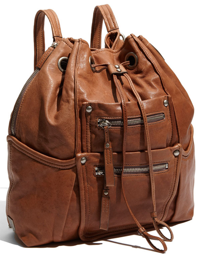 womens designer backpack purse Backpack Tools
