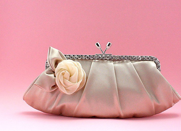 designer bridal purse fendi purse guess purse vintage designer purse