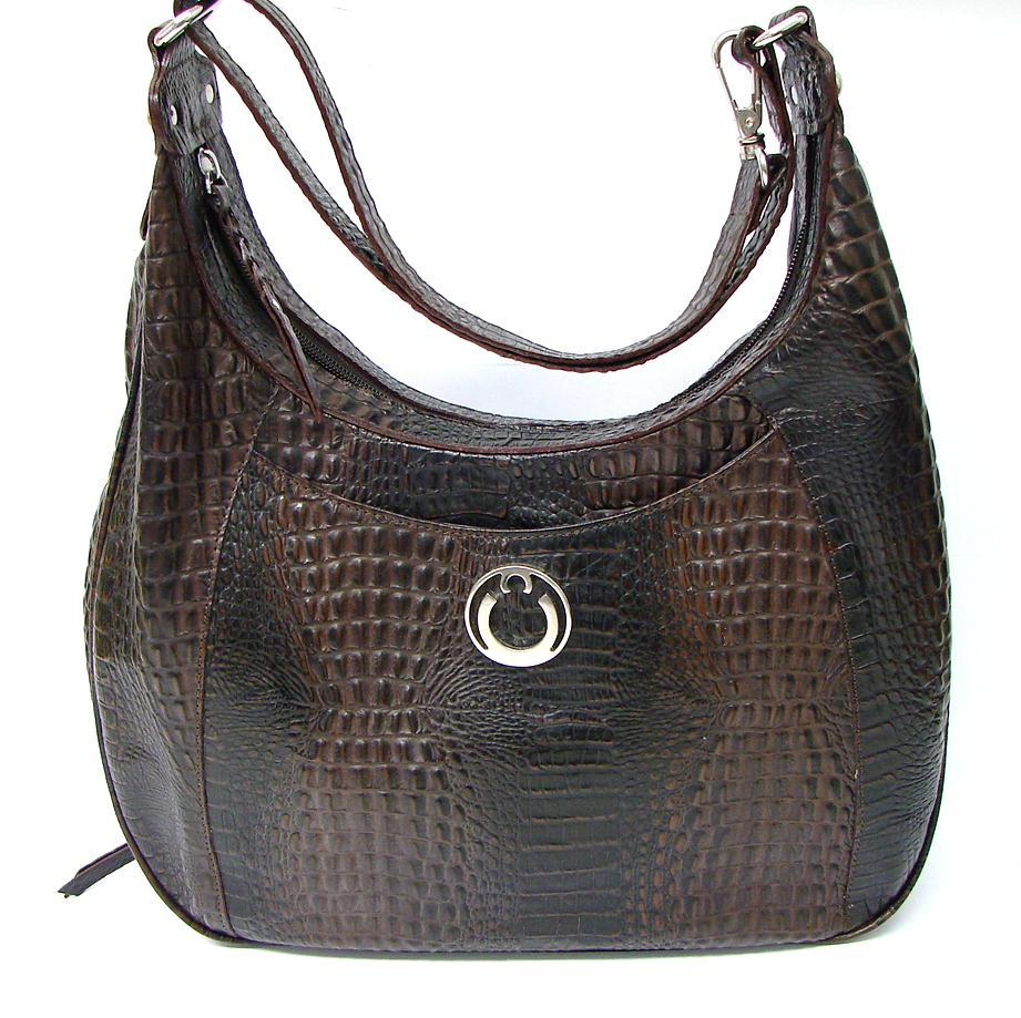 designer concealed carry purse kate spade purse designer evening purse buy designer purse online