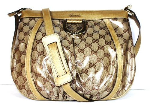 designer cross body purse l.a.m.b. purse christian dior purse designer purse online