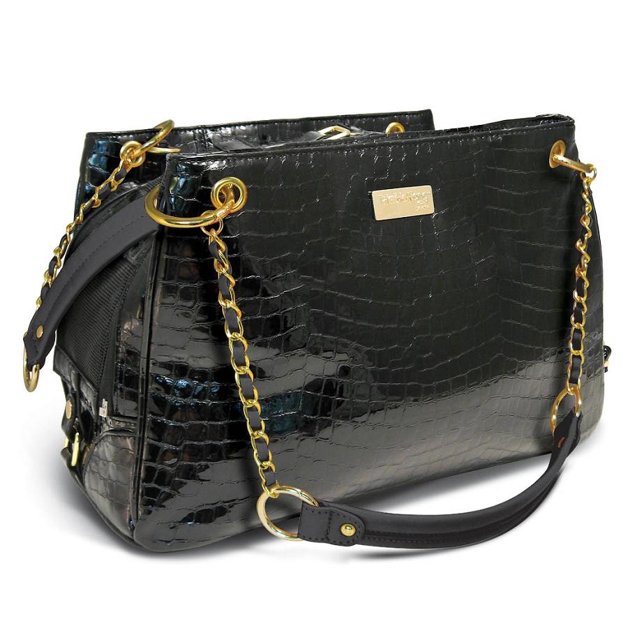Designer Purses Designer dog purse