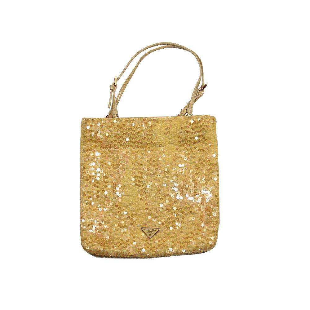 designer evening purse burberry purse zebra print designer purse chloe purse